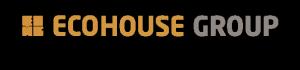 ehg_logo
